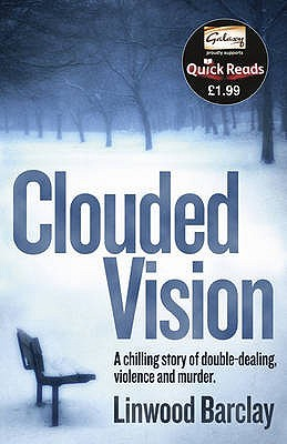 [PDF] [EPUB] Clouded Vision Download by Linwood Barclay