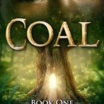 [PDF] [EPUB] Coal (Everleaf #1) Download