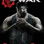 [PDF] [EPUB] Coalition's End (Gears of War, #4) Download