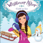 [PDF] [EPUB] Cold As Ice (Whatever After #6) Download