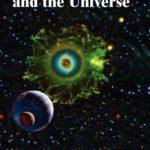 [PDF] [EPUB] Consciousness and the Universe: Quantum Physics, Evolution, Brain and Mind Download