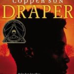 [PDF] [EPUB] Copper Sun Download