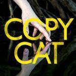 [PDF] [EPUB] Copycat Download