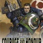 [PDF] [EPUB] Courage and Honour (Ultramarines #5) Download