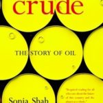 [PDF] [EPUB] Crude: The Story of Oil Download