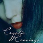 [PDF] [EPUB] Cryptic Cravings (Vampire Kisses, #8) Download