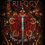 [PDF] [EPUB] Curse of the Fey: A Modern Arthurian Legend (Morgana Trilogy Book 3) Download