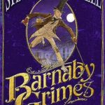 [PDF] [EPUB] Curse of the Night Wolf (Barnaby Grimes, #1) Download