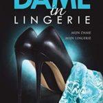 [PDF] [EPUB] Dame in lingerie Download
