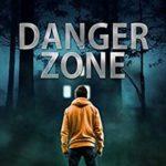 [PDF] [EPUB] Danger Zone (An Alex Mercer Thriller Book 8) Download
