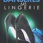 [PDF] [EPUB] Danseres in lingerie Download