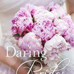 [PDF] [EPUB] Daring Brides (Dare Valley, #8.5) Download