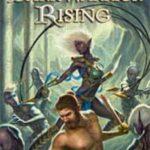 [PDF] [EPUB] Dark Warrior Rising (A Novel of Niflheim, #1) Download