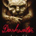 [PDF] [EPUB] Darkwater Download