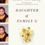 [PDF] [EPUB] Daughter of Family G: A Memoir of Cancer Genes, Love and Fate Download