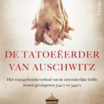 [PDF] [EPUB] De tatoeëerder van Auschwitz Download