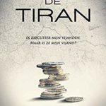 [PDF] [EPUB] De tiran (Bankier Book 3) Download