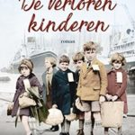 [PDF] [EPUB] De verloren kinderen Download