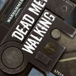 [PDF] [EPUB] Dead Men Walking (Imperial Guard) Download