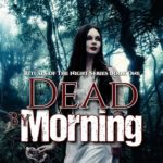 [PDF] [EPUB] Dead by Morning (Rituals of the Night #1) Download