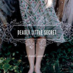 [PDF] [EPUB] Deadly Little Secret (Touch, #1) Download