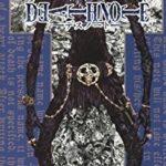 [PDF] [EPUB] Death Note, Vol. 3: Hard Run (Death Note, #3) Download