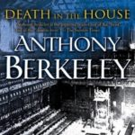 [PDF] [EPUB] Death in the House Download