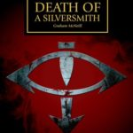 [PDF] [EPUB] Death of a Silversmith (The Horus Heresy Short Story) Download