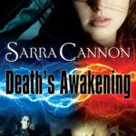 [PDF] [EPUB] Death's Awakening Download