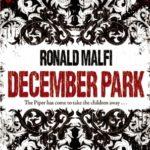 [PDF] [EPUB] December Park Download