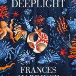[PDF] [EPUB] Deeplight Download