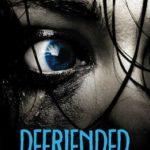[PDF] [EPUB] Defriended Download