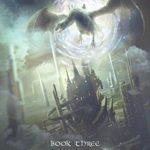 [PDF] [EPUB] Demonhome (Champions of the Dawning Dragons, #3) Download