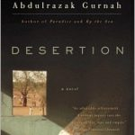 [PDF] [EPUB] Desertion Download