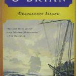 [PDF] [EPUB] Desolation Island (Aubrey and Maturin #5) Download