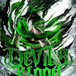 [PDF] [EPUB] Devil's Blood (Shade of Devil Book 3) Download