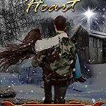 [PDF] [EPUB] Devoted Heart: A Modern Nativity Download
