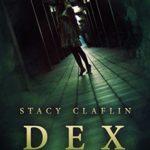[PDF] [EPUB] Dex Download