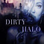 [PDF] [EPUB] Dirty Halo (The Forbidden Royals Trilogy, #1) Download