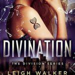 [PDF] [EPUB] Divination (The Division #4) Download