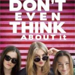 [PDF] [EPUB] Don't Even Think About It (Don't Even Think About It, #1) Download