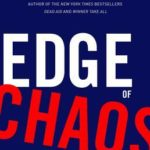 [PDF] [EPUB] Edge of Chaos: Why Democracy Is Failing to Deliver Economic Growth-and How to Fix It Download