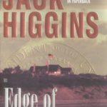[PDF] [EPUB] Edge of Danger (Sean Dillon, #9) Download