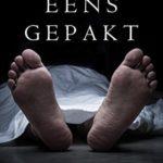 [PDF] [EPUB] Eens Gepakt (een Riley Paige Mysterie–Boek #2) Download