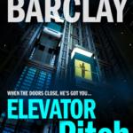 [PDF] [EPUB] Elevator Pitch Download