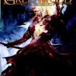 [PDF] [EPUB] Elminster Enraged: The Sage of Shadowdale, Book III Download