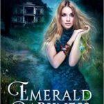 [PDF] [EPUB] Emerald Darkness (The Shadow Demons Saga #7) Download