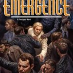[PDF] [EPUB] Emergence (Foreigner, #19) Download