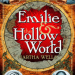 [PDF] [EPUB] Emilie and the Hollow World (Emilie, #1) Download