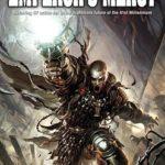 [PDF] [EPUB] Emperor's Mercy (Bastion Wars #1) Download
